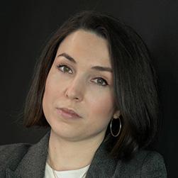 Софья Леина