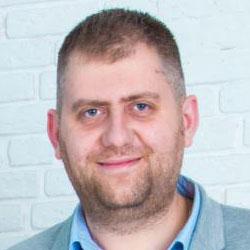 Александр Лисаневич