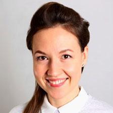 Ксения Плетнер