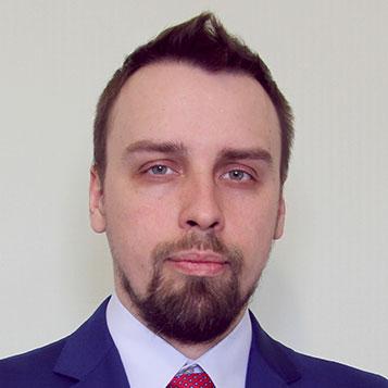 Эдуард Никитюк