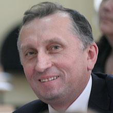 Игорь Скальский