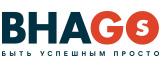 bhags.ru