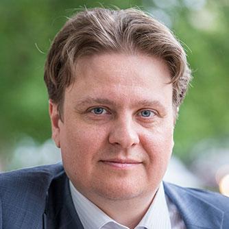 Денис Сосин