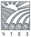 ПАО Челябинский трубопрокатный завод (ЧТПЗ)