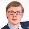 Иван Полищук