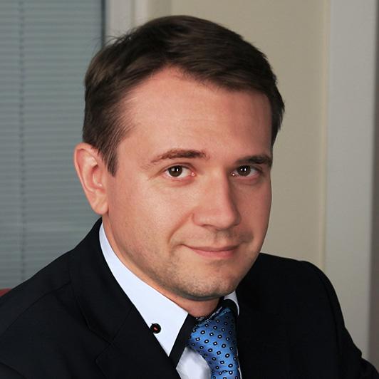 Денис Чалов