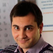 Руслан Рожнов