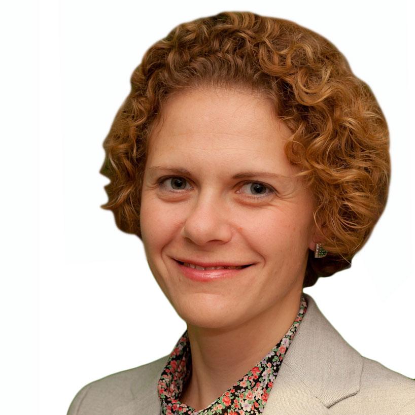 Юлия Терёшина