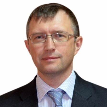 Вячеслав Матусевич