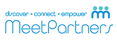 MeetPartners