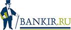 Bankir.Ru