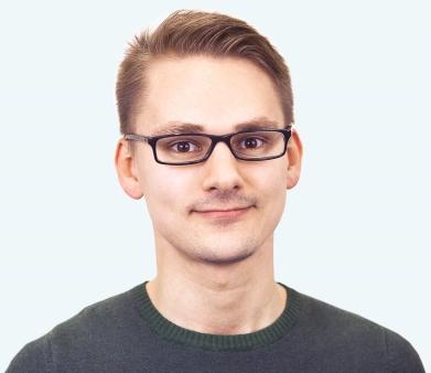 Андрей Маринин