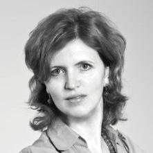 Элина Куэста