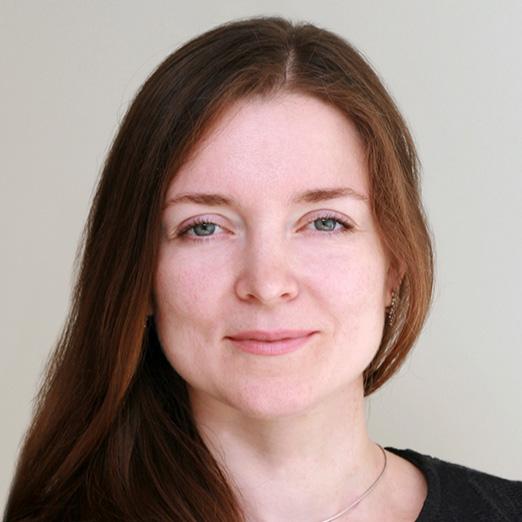 Иванна Винник