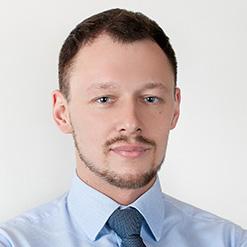 Антон Краснобабцев