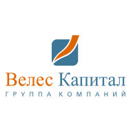 Марина Миронова HR-директор ИК ВЕЛЕС Капитал