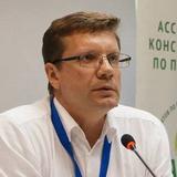 Дмитрий Злобин
