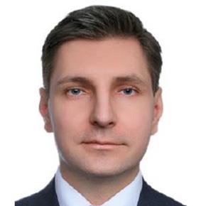 Дмитрий Гастен