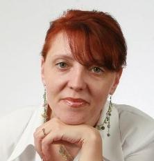 Светлана Хабибуллина