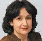 Софья Кадыкова