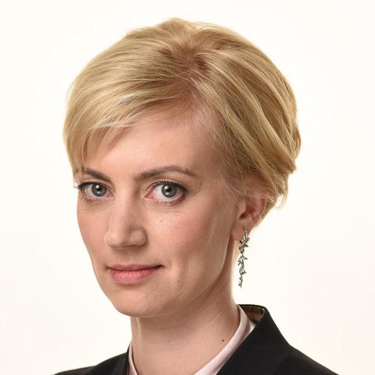 Ксения Мартынова