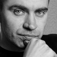 Руслан Врангель