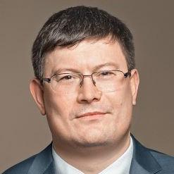 Арсений Брыкин