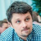 Илья Федосов