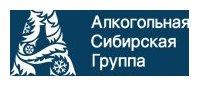 Алкогольная Сибирская Группа