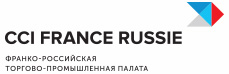 CCI France Russie