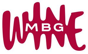 mbg-wine