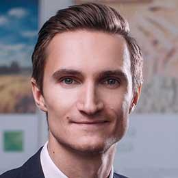 Олег Лагутов