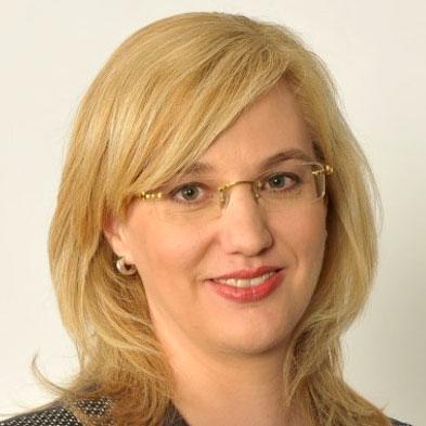 Ольга Селянина