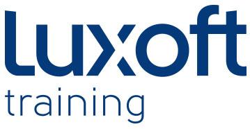 luxoft-training