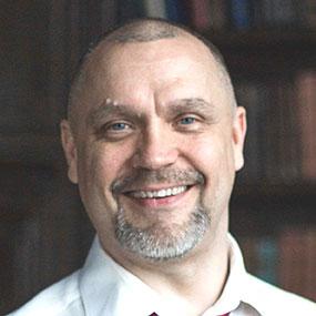 Виталий Шемякин