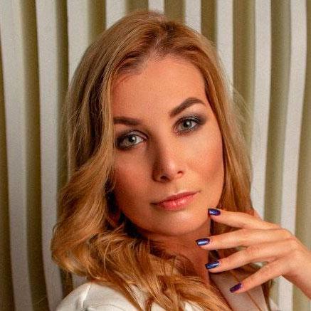 Наталья Абрашитова