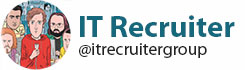 it-recruitergroup