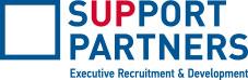 Компания Support Partners