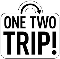 One_Two_Trip