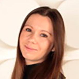 Елена Феденкова