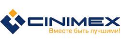 Cinimex