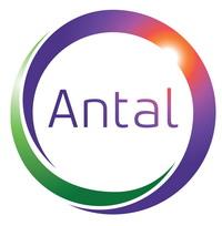 Antal Russia