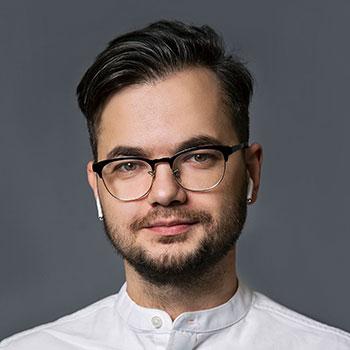 Александр Пленкин