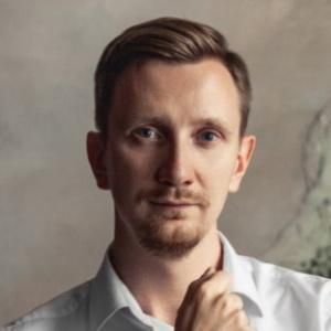 Юрий Рыбьяков