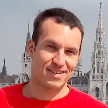 Сергей Беззубцев
