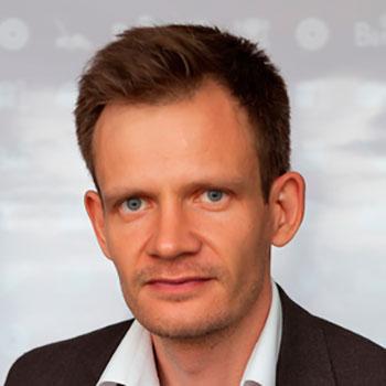 Валентин Фахрутдинов