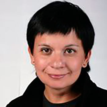 Наталья Жадько