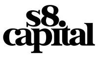 s8-logo
