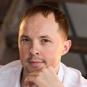 Павел Бухалов