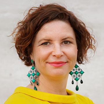 Татьяна Савушкина